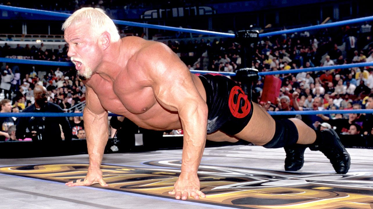 Top 15 Outrageous Live WWE TV Fails