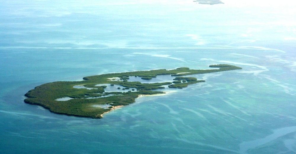 10 Private Islands For Sale That Anyone Can Afford