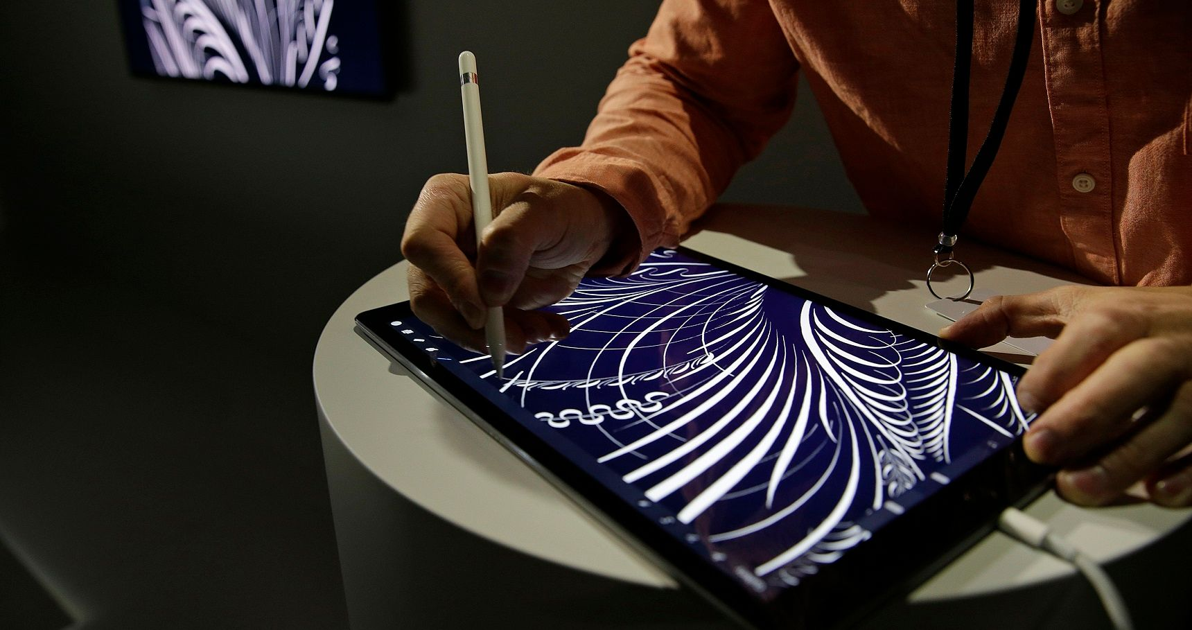 10 Features That Make The iPad Pro A Must-Buy