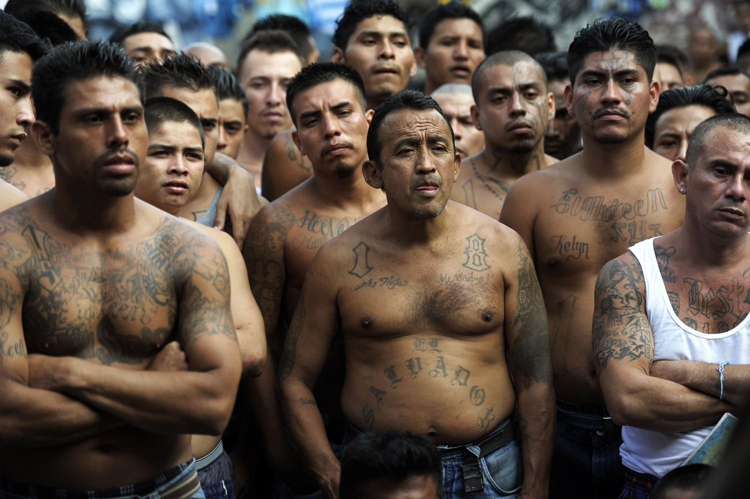 http://nypost.com/2014/11/06/the-youth-are-theirs-el-salvadors-horrifying-culture-of-gang-rape/