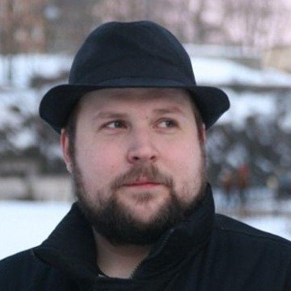 Markus Persson Net Worth