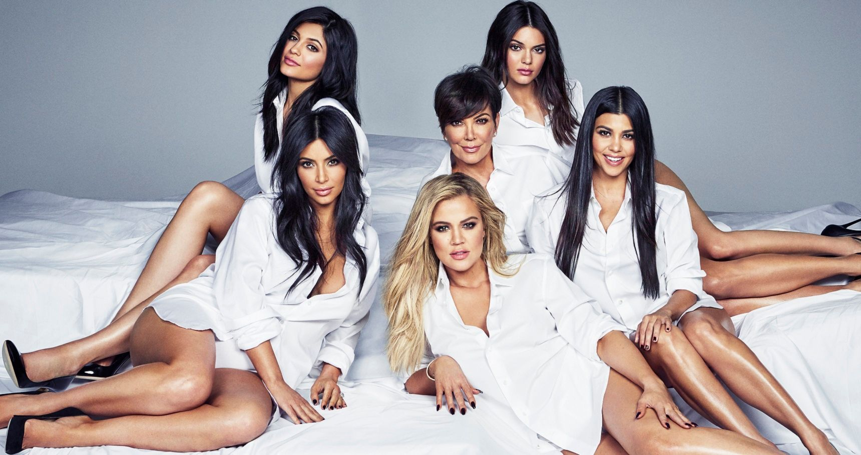 10 Legal Problems Only The Kardashians Would Have