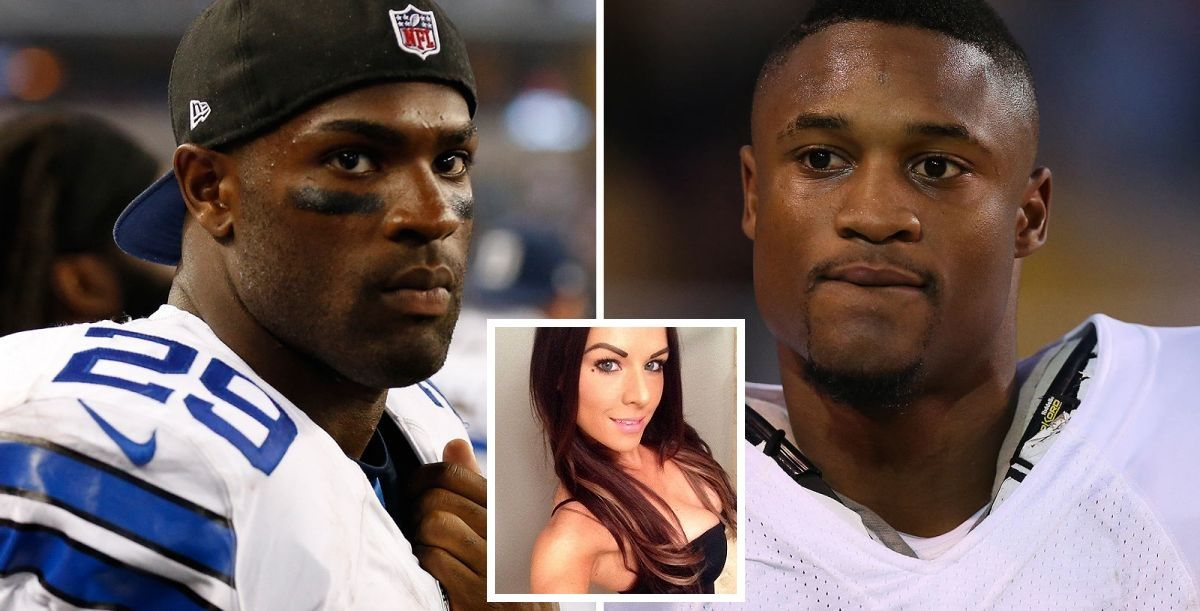 Cheating Scandals: 11 Athletes Who Slept With A Teammate's Wife