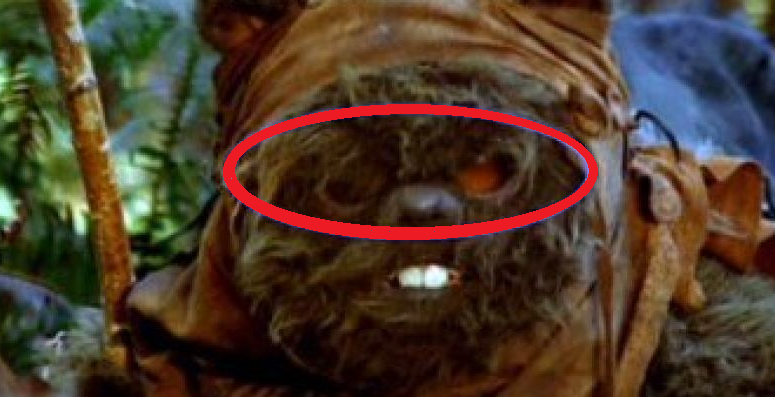 10 Mistakes In The Star Wars Universe You Haven't Noticed