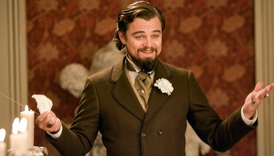 14 Best Leo DiCaprio Performances Of All Time
