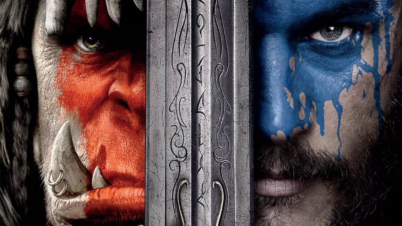 Warcraft: 10 Things About The Upcoming Movie You Should Know About