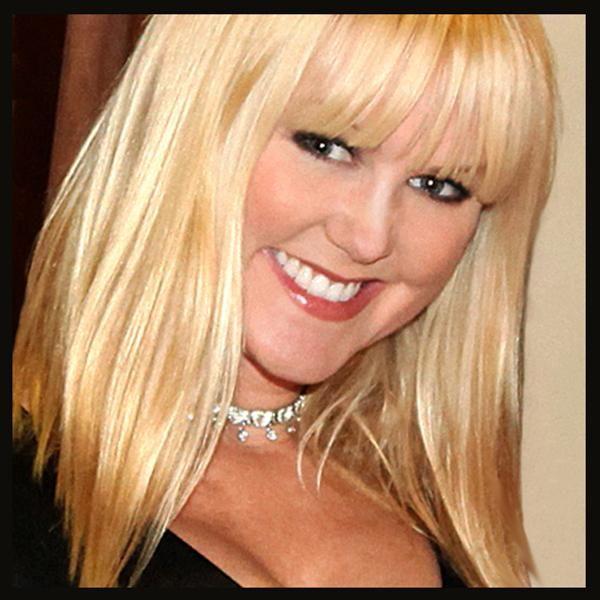 5. Lisa Stahl