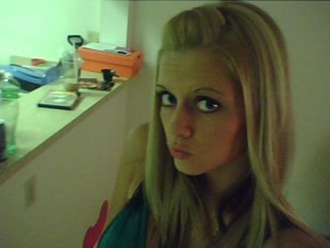 7. MySpace Photos Make Ex Go Crazy