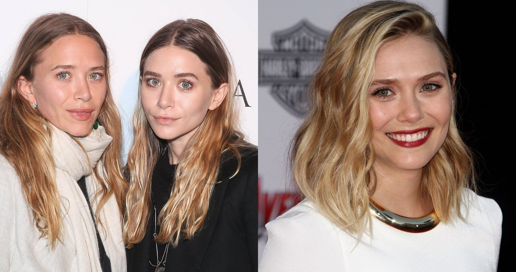 10 Celebs Who Have Siblings That Are Hotter Than Them