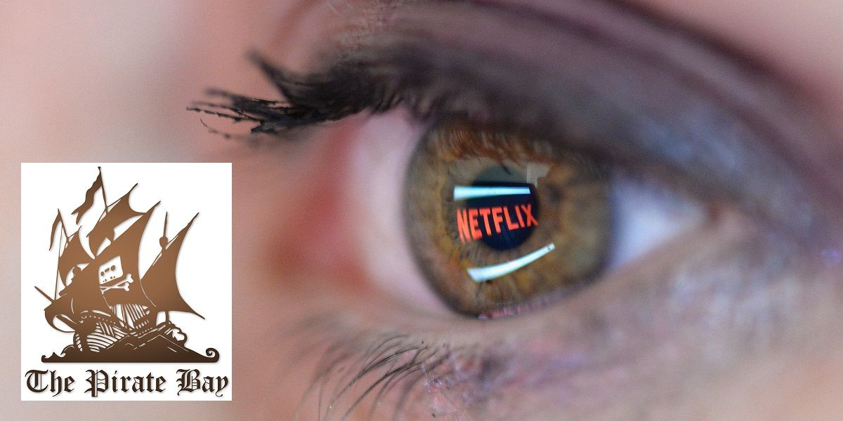 10 Shocking Things You Never Knew About Netflix