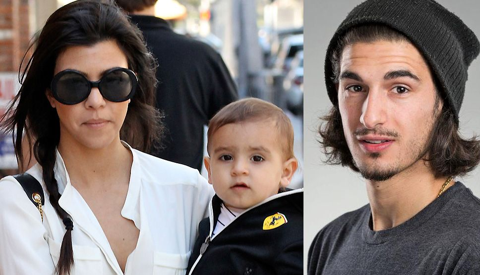 12 Shocking Cases Of Celebs Forced To Take A Paternity Test