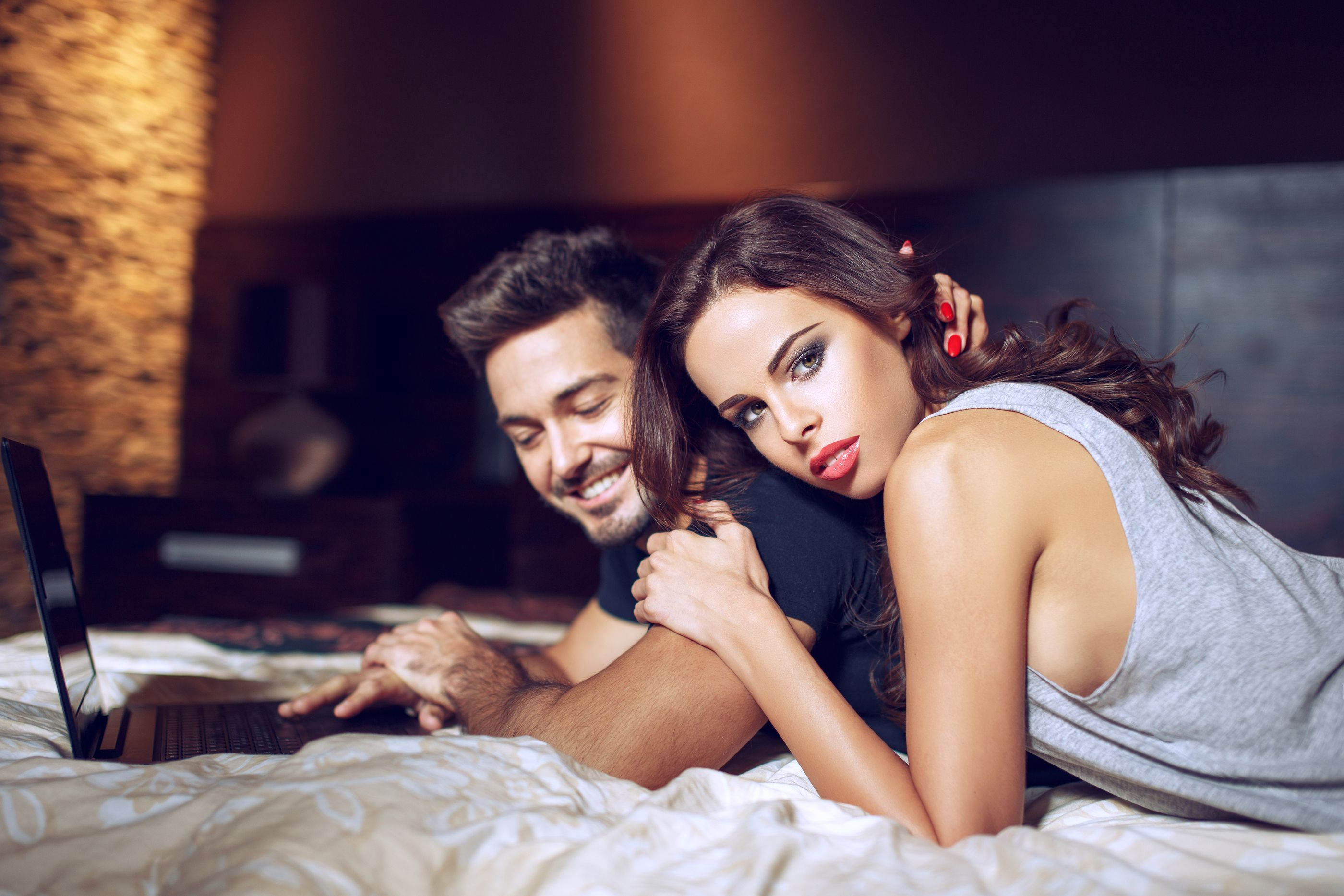 10 Surefire Ways To Spice Up Your Sex Life