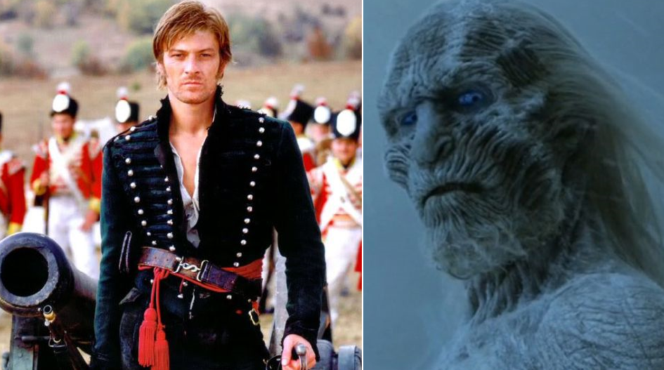 """10 Things Game Of Thrones """"Borrowed"""" From Other Fantasy Franchises"""