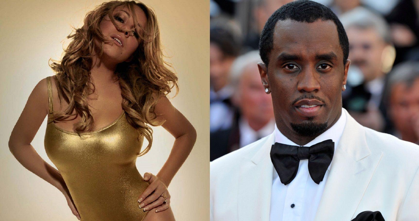 15 Shocking Celebrity Net Worths – The Rich Edition