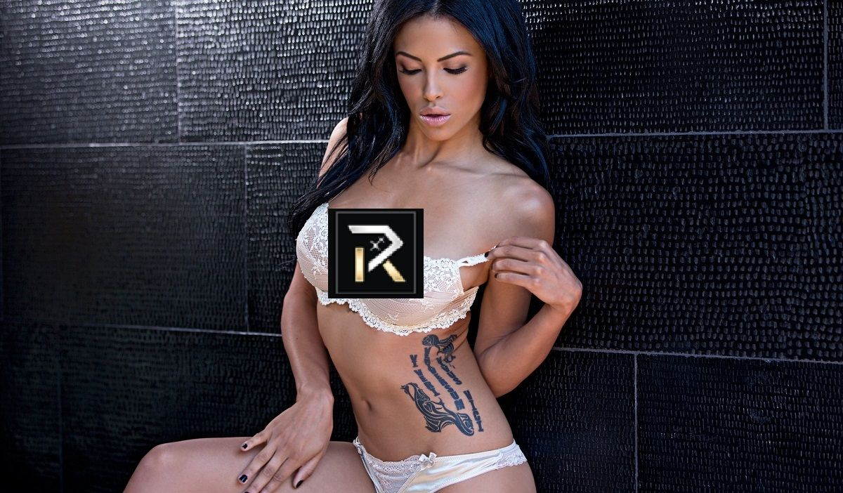 Top 10 Miss February Playmates Of All Time