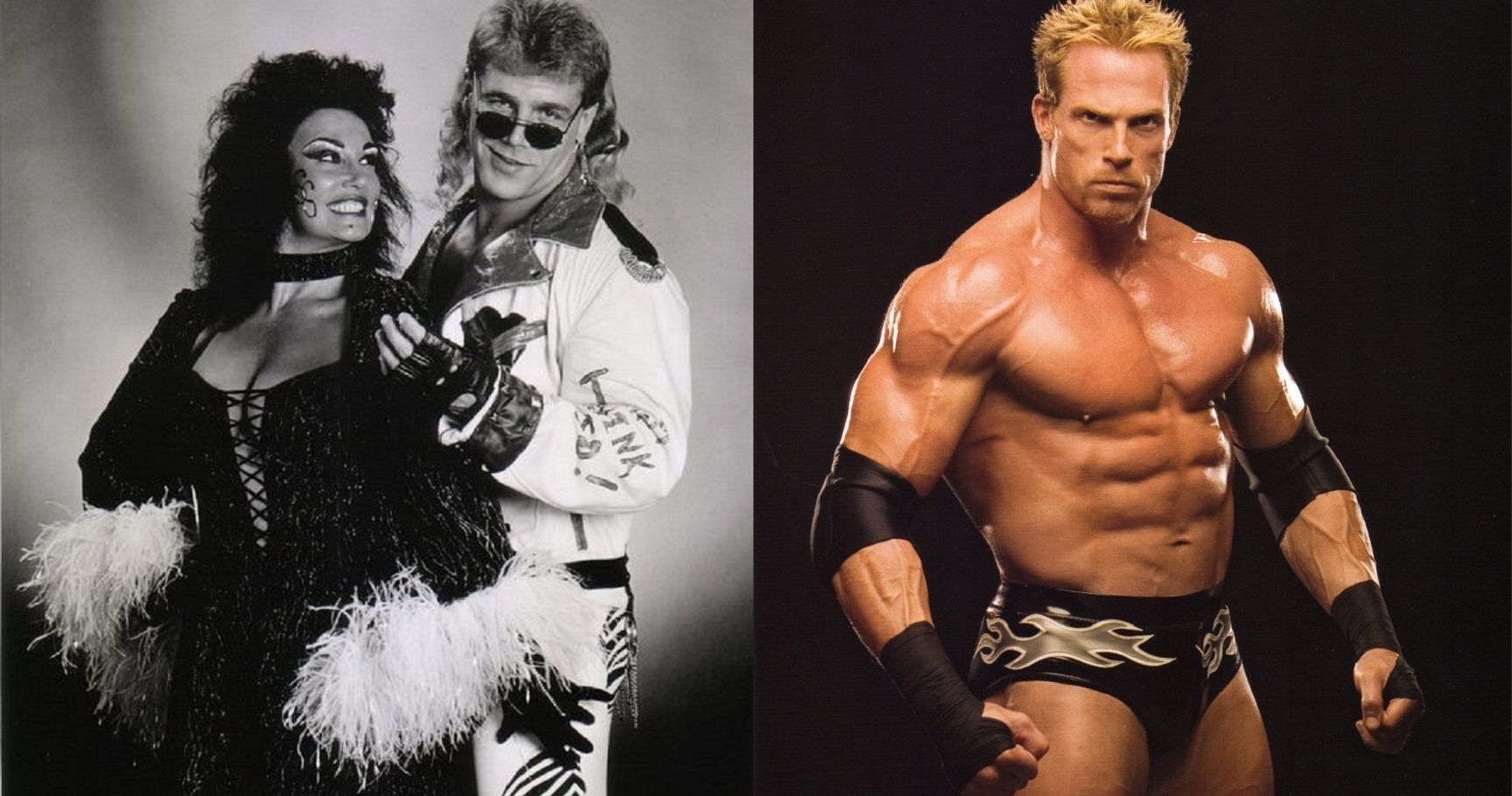 10 WWE Stars You Forgot Passed Away