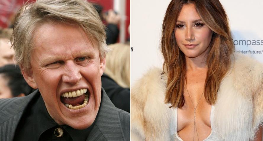 13 Popular Actors With Terrible Net Worths