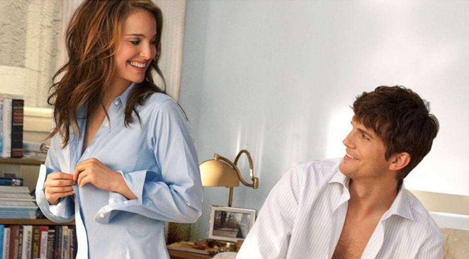 10 Reasons You Should Be Getting It On Every Morning