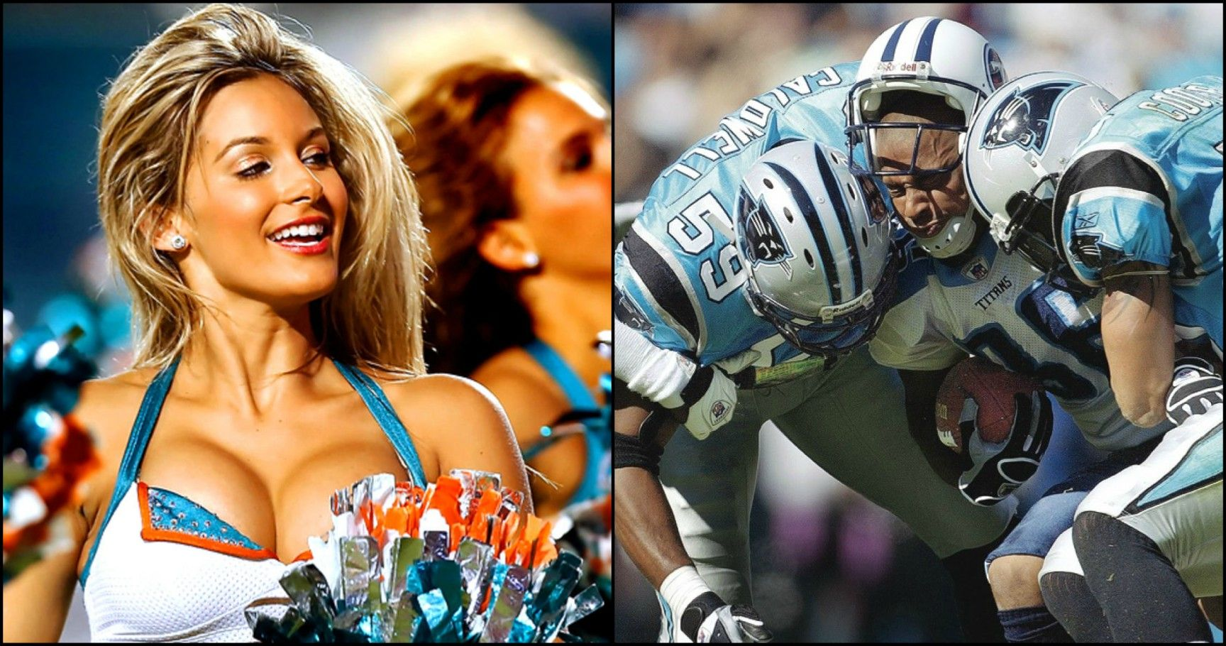 18 Dirty Secrets The NFL Doesn't Want You To Know
