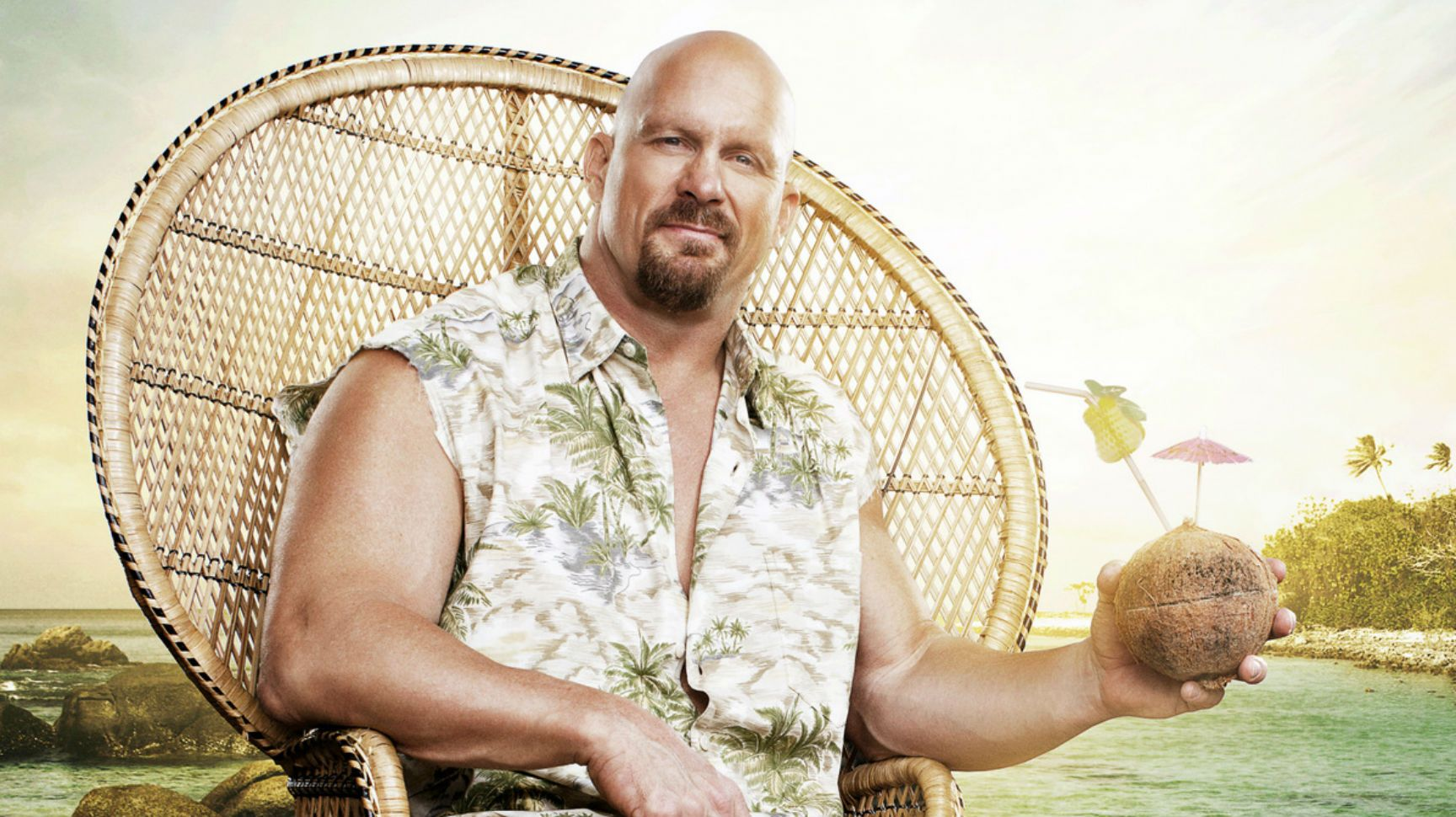10 Things That Happened To Stone Cold Steve Austin After Retiring