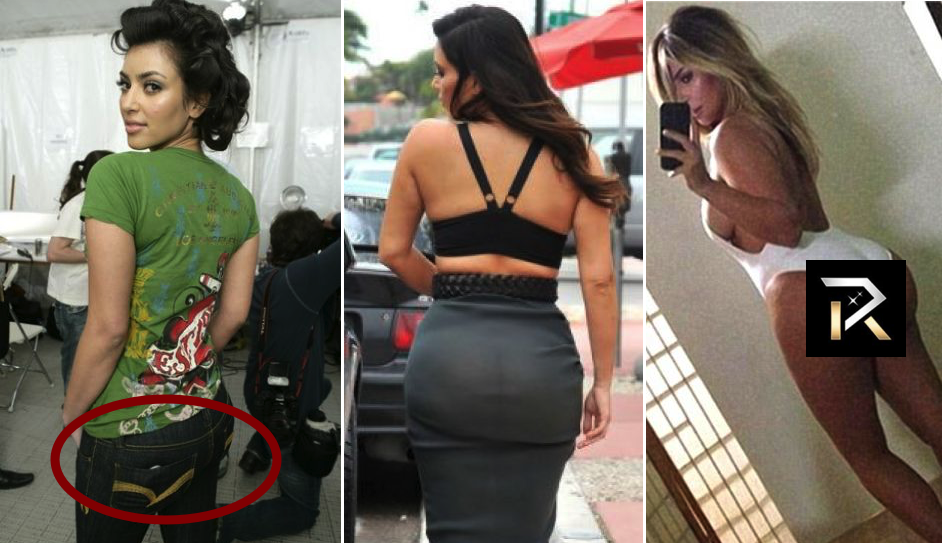 kim-kardashian-ass-shots