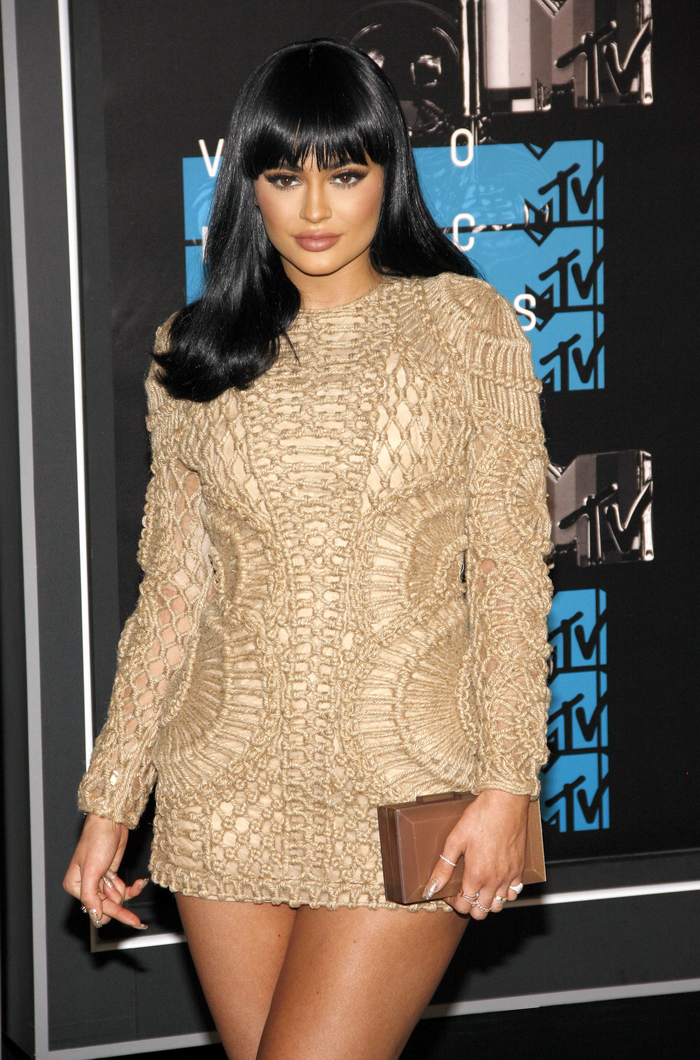 9. Kylie Jenner – August 10, 1997
