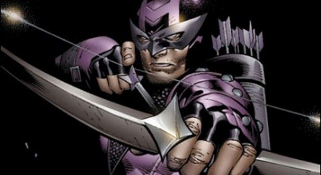 13 Of The Weakest Marvel Universe Characters