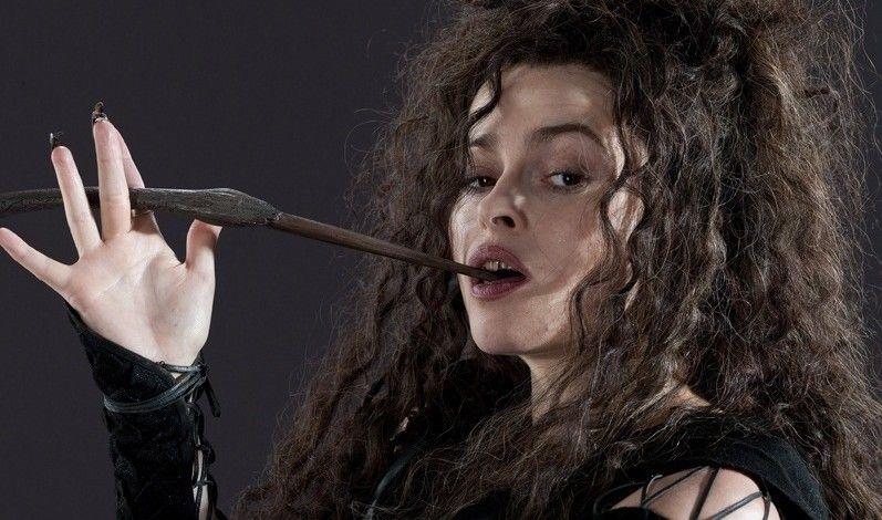 16 Greatest Female Villains In Film History