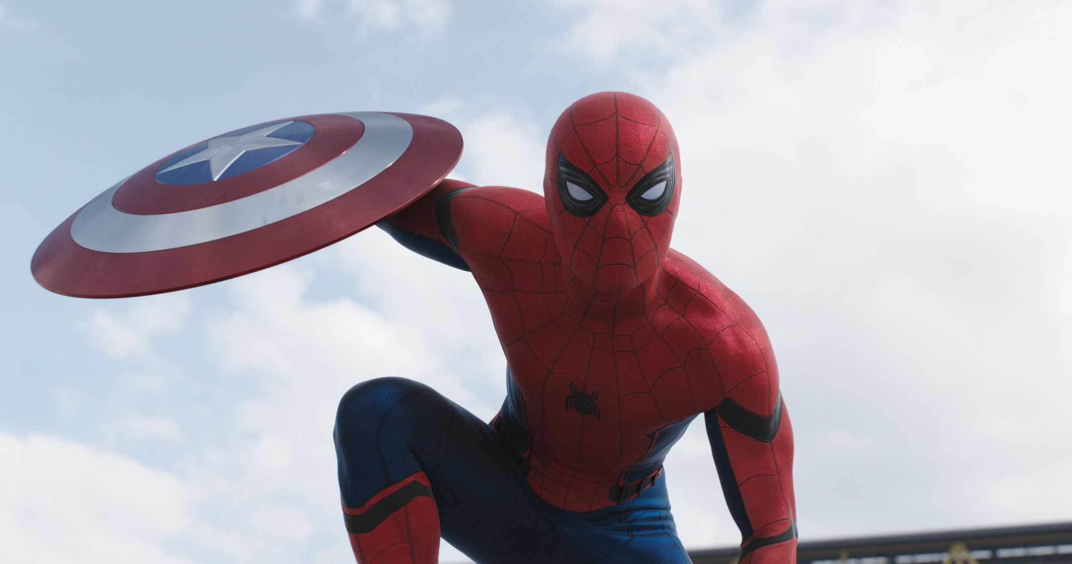 10 Things Civil War Taught Us About Spider-Man: Homecoming