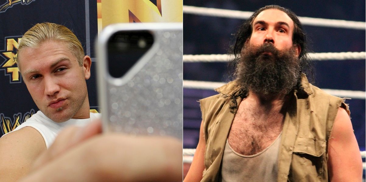 15 WWE Wrestlers Off To A Really Bad Start In 2016
