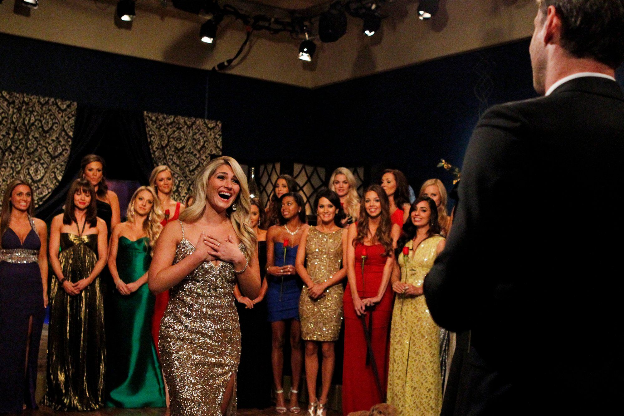 15 Things You Didn't Know About The Bachelor