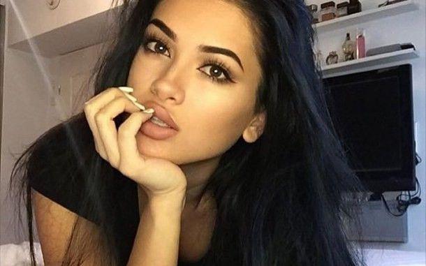15 Tricks Every Woman Uses To Make Herself Beautiful