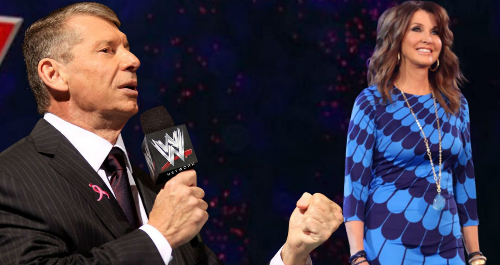 15 Times TNA Wrestling Stole Ideas From WWE
