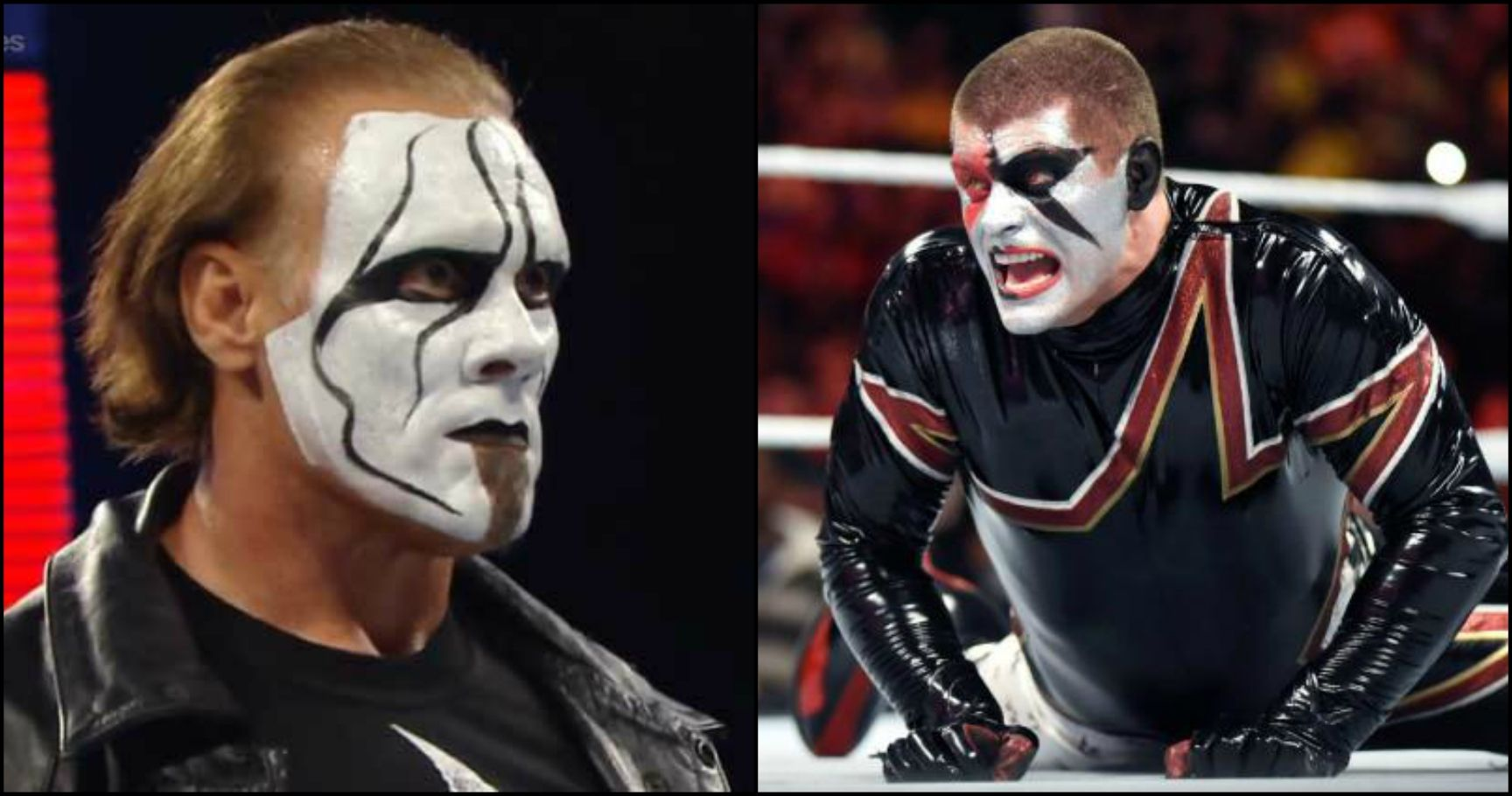 15 WWE Superstars Whose Careers Were Derailed For Stupid Reasons