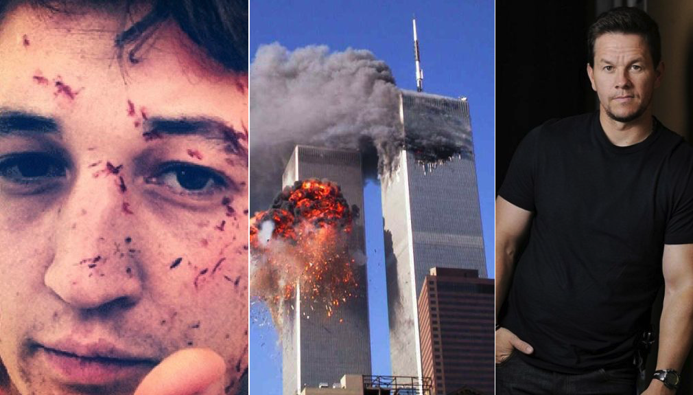 16 Big Celebrities Who Nearly Died, And How They Reacted