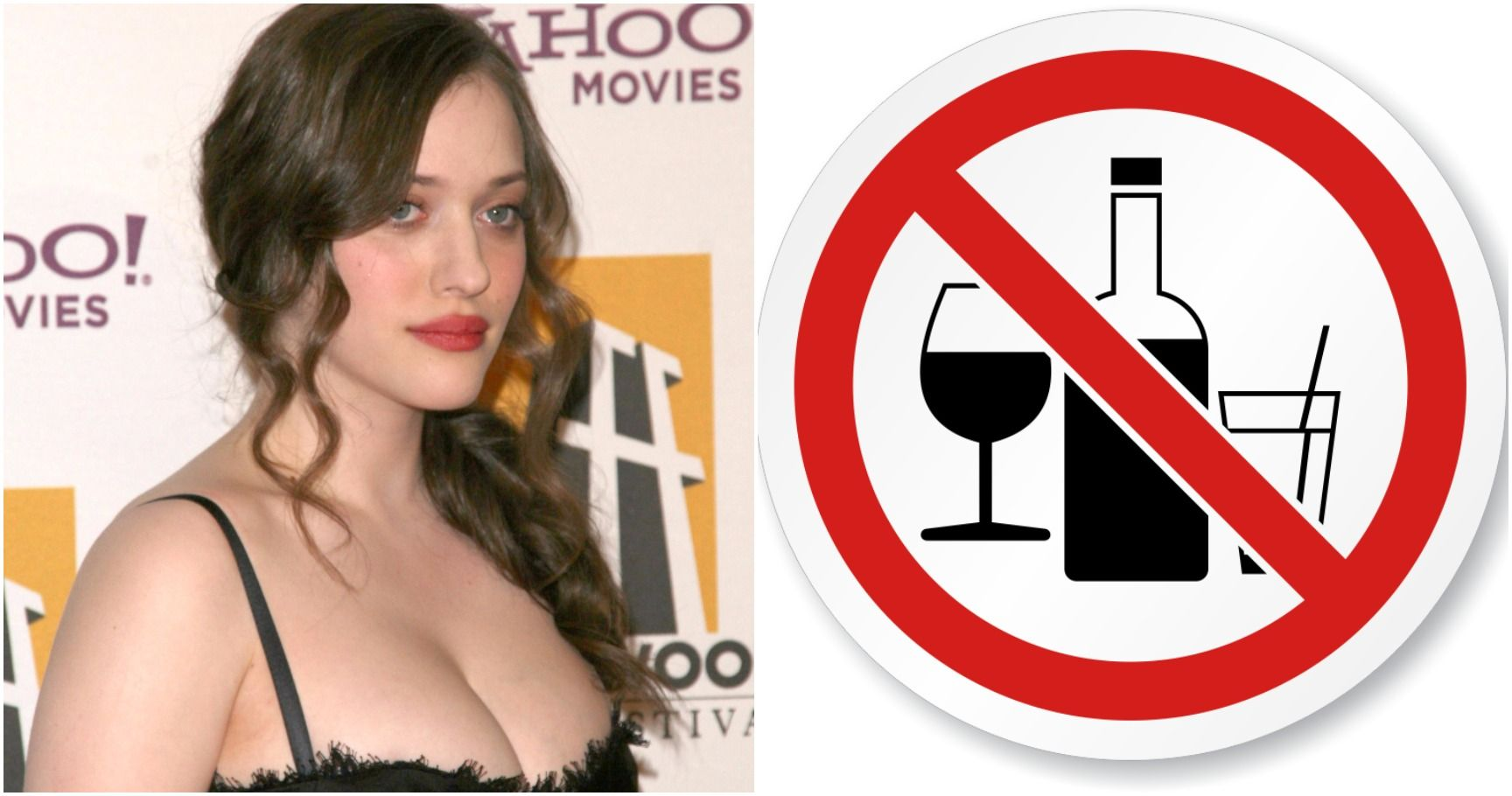 15 Interesting Things You Didn't Know About Kat Dennings