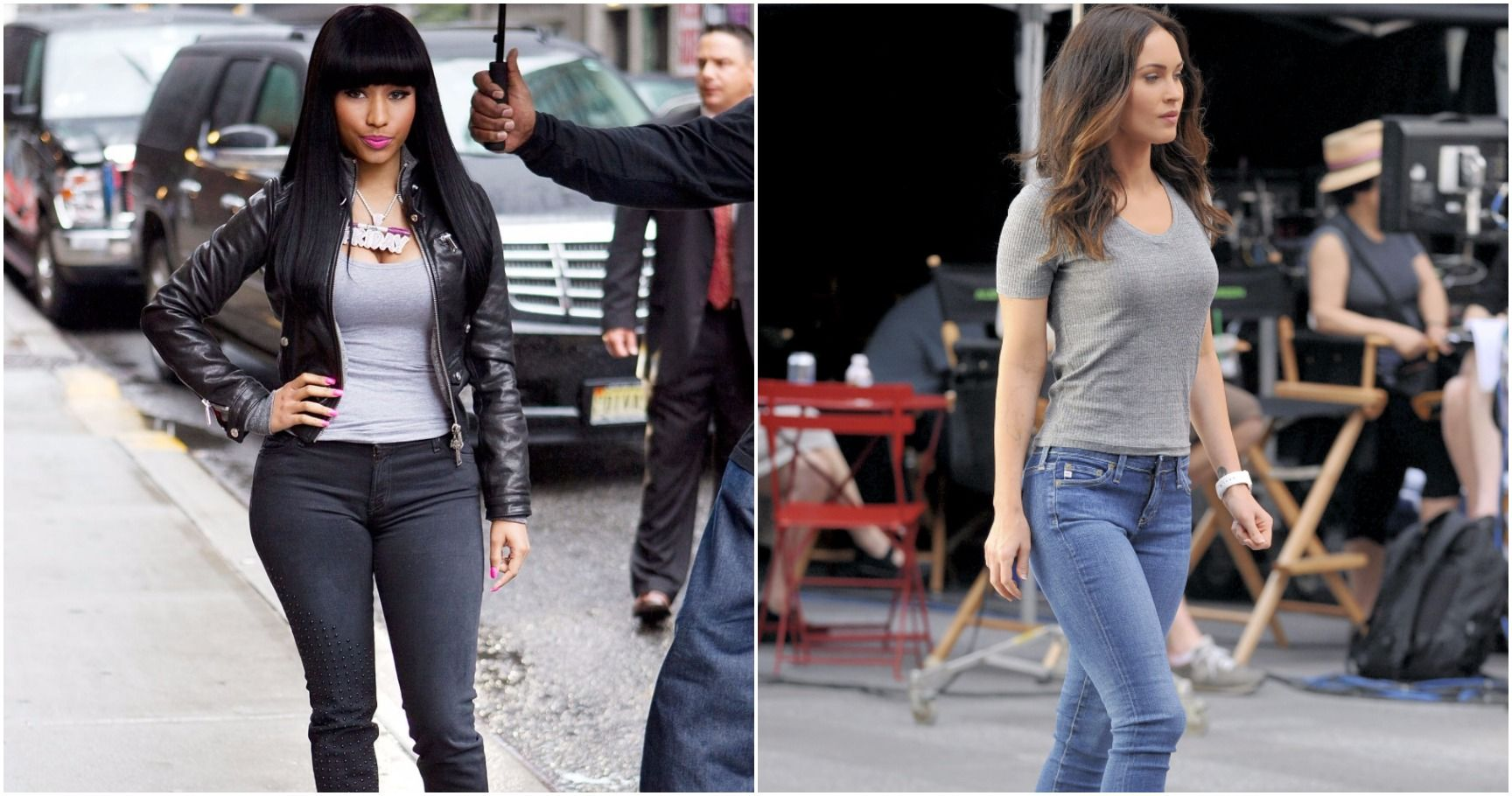 4d6c9df8c1bad 15 Celebrities Who Absolutely Love Wearing Tight Jeans