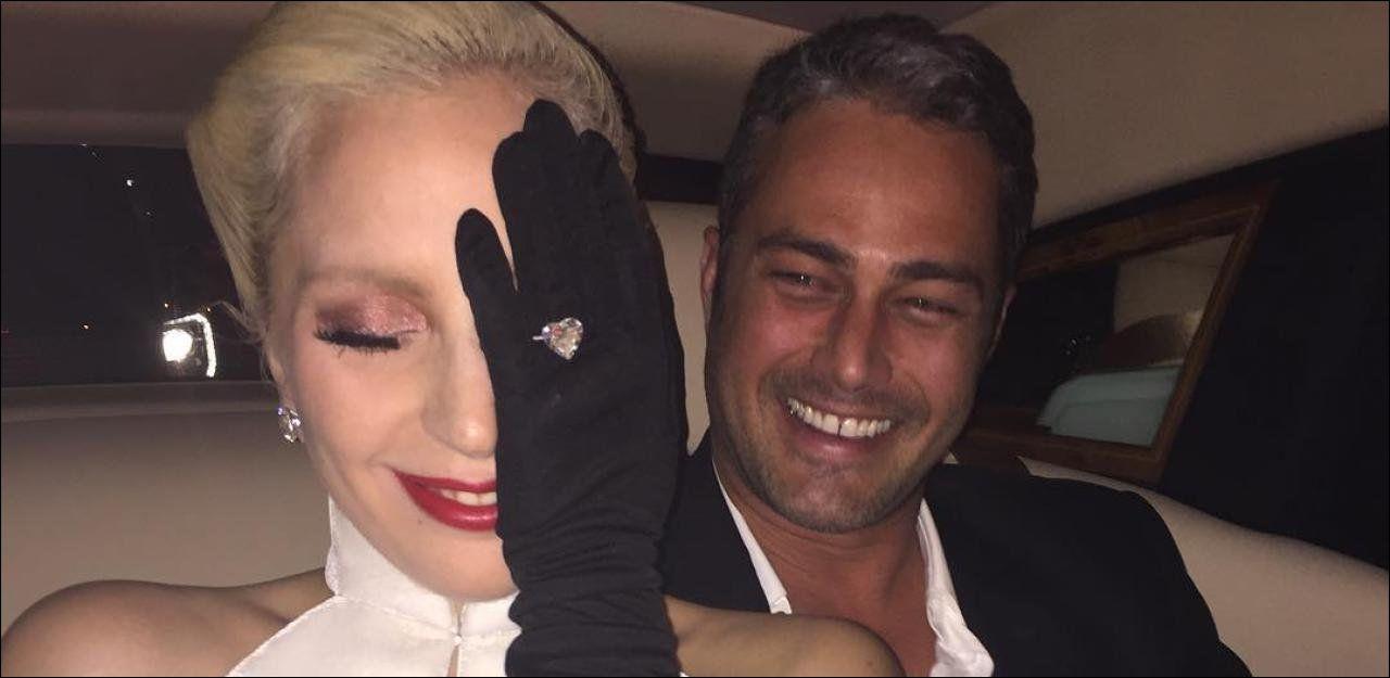 15 Biggest Celebrity Breakups Of 2016 So Far