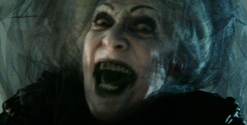 15 Things You Didn T Know About Insidious Therichest