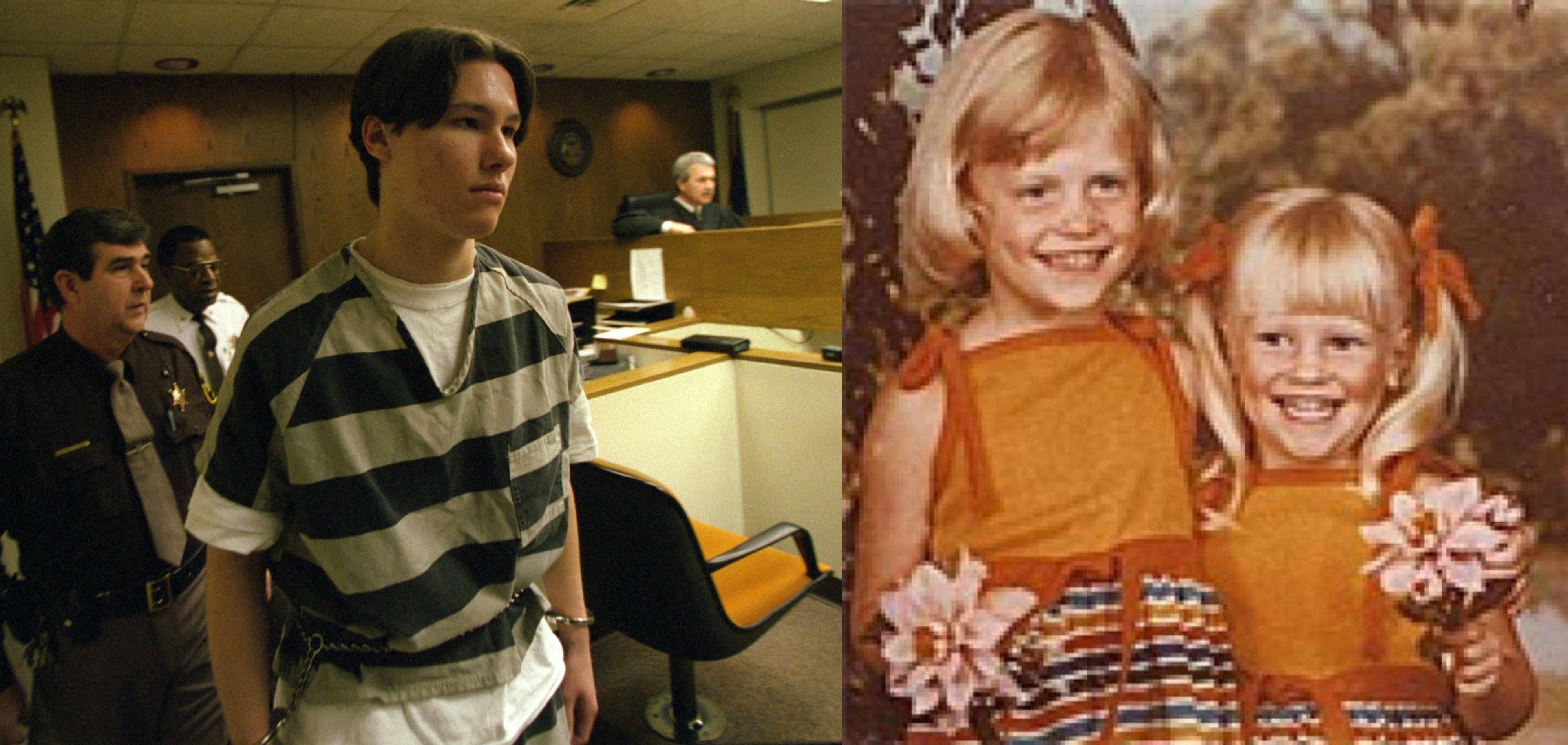 15 Children Who Killed Their Own Parents Therichest Kipland kip kinkel was fifteen years old when his violent ways achieved their climax. 15 children who killed their own
