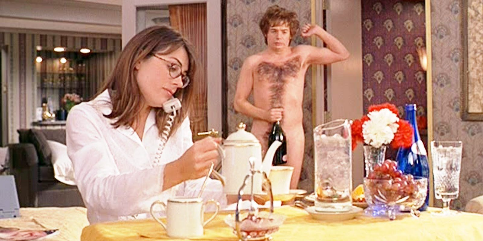 austin-powers-naked-photos