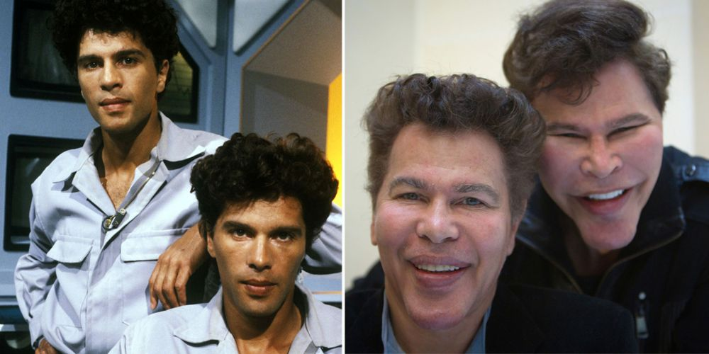 15 Weird Facts About The Bogdanoff Brothers | TheRichest