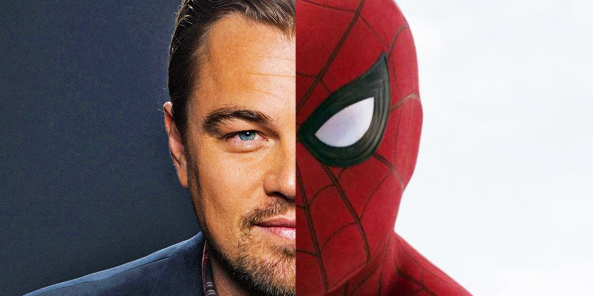 Actors Who Almost Played Spider Man Therichest