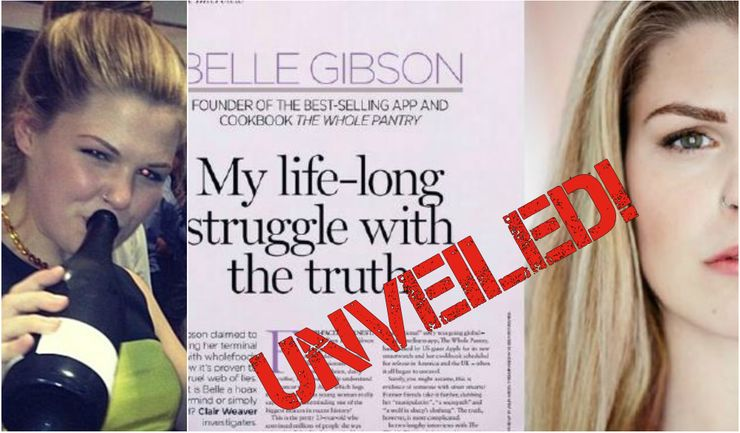 5 Famous Liar Who Fooled Everyone & Caught
