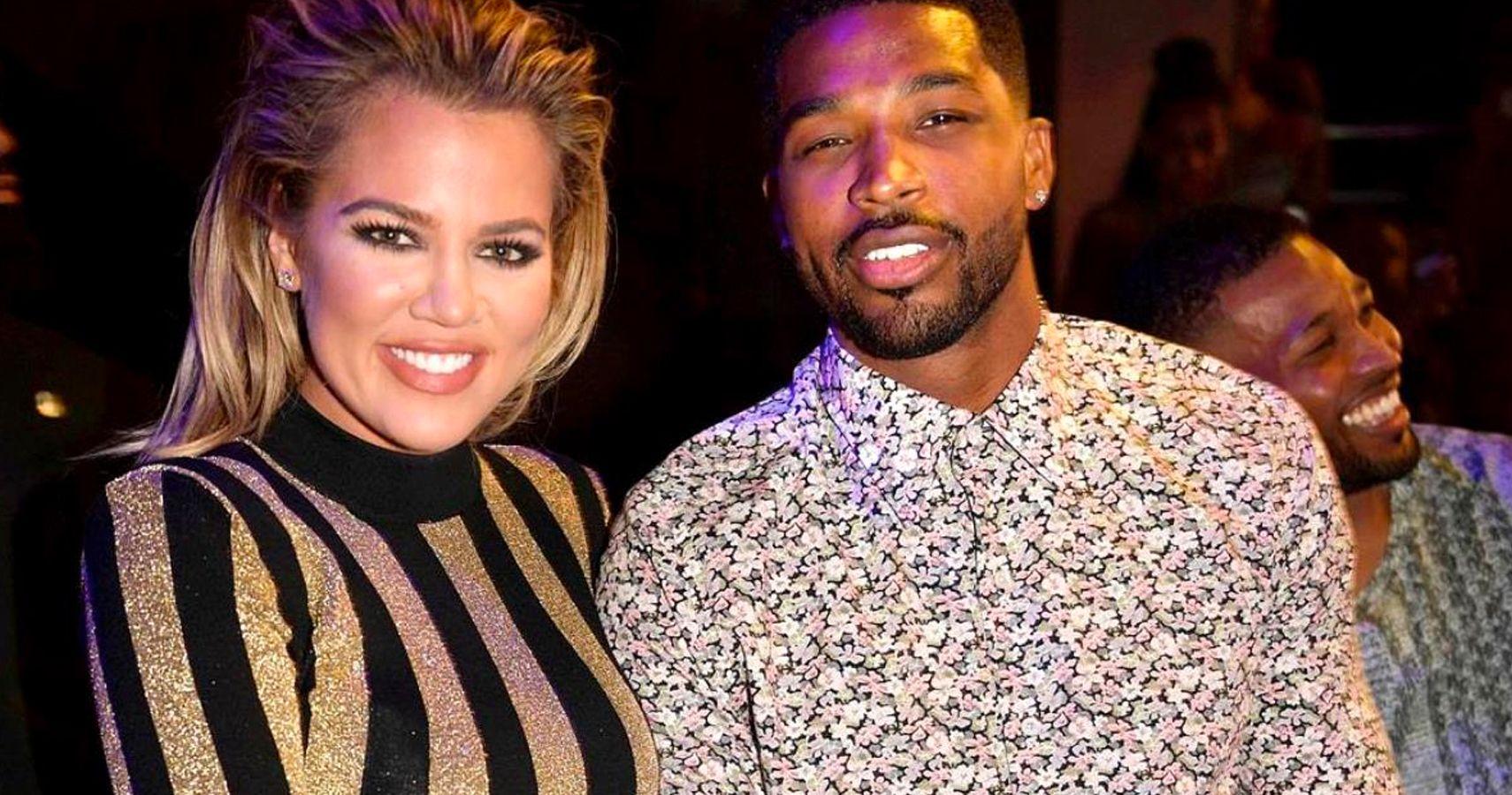 Khloè Kardashian and Tristan Thompson Relationship Update