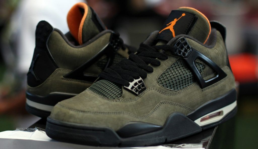 Total Sneakerheadsand How Jordans For Pairs Most Of 20 Expensive zqVGLSUMp