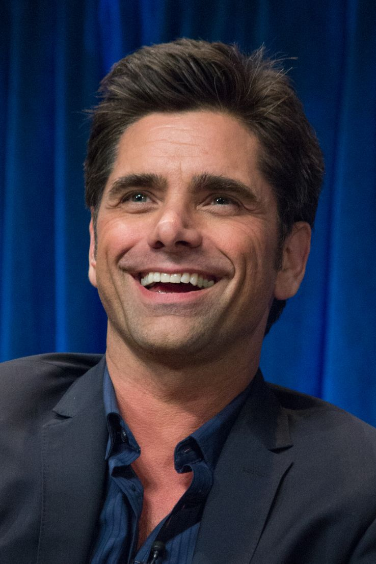 What The 20 Original Cast Members Of Full House Are Doing In