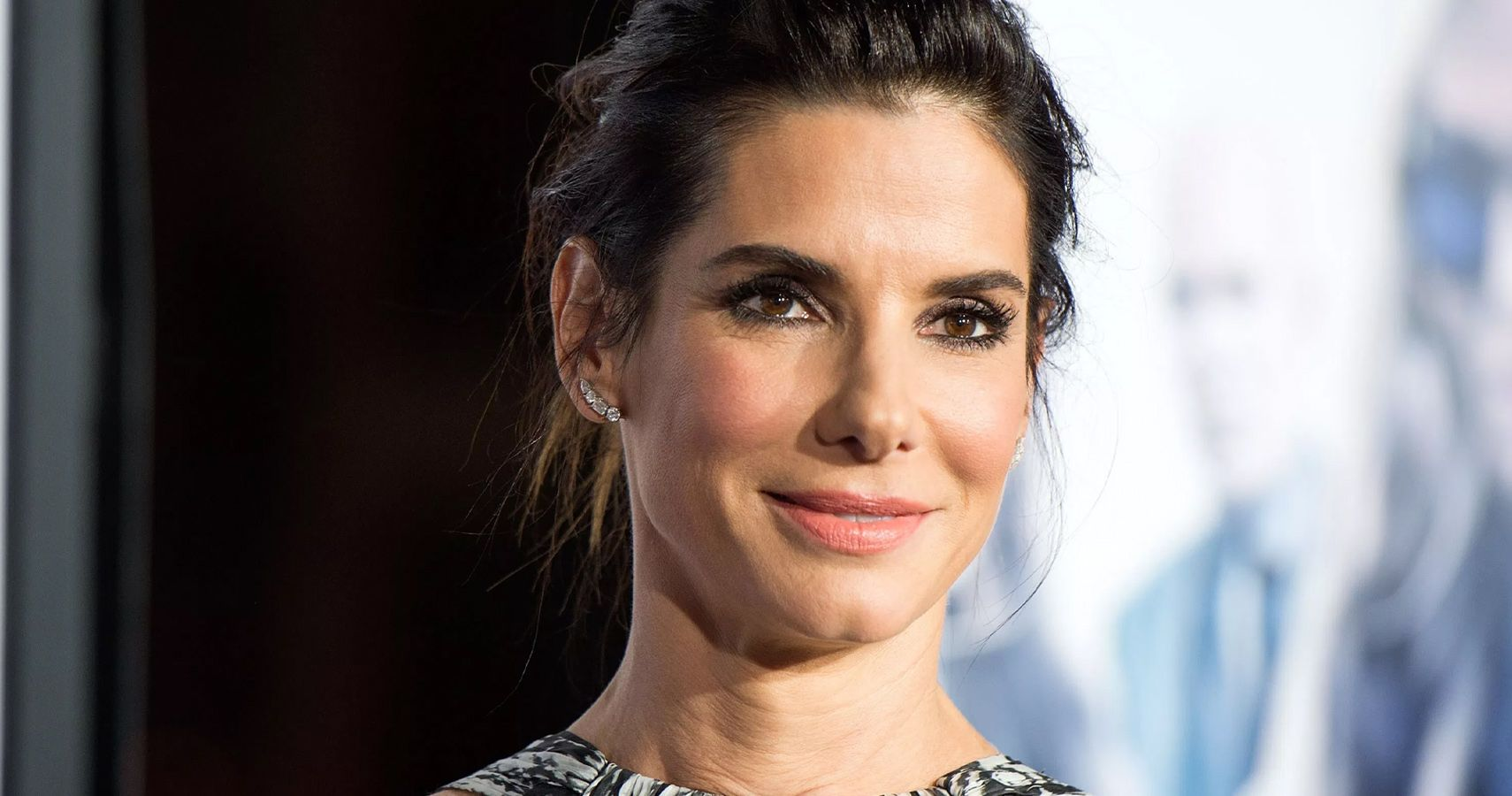 10 Ridiculously Expensive Things Sandra Bullock Has Bought