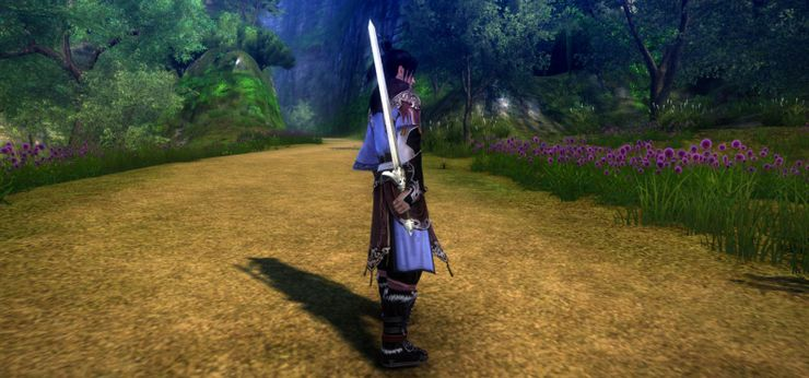 10 Most Expensive Virtual Items Ever Sold | TheRichest