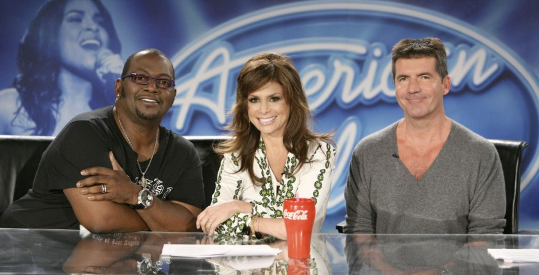 Every Judge On American Idol Ranked By Net Worth